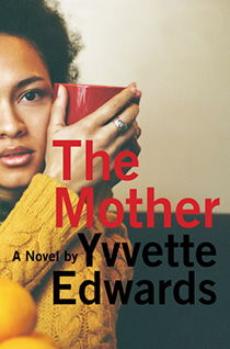 The Mother book cover