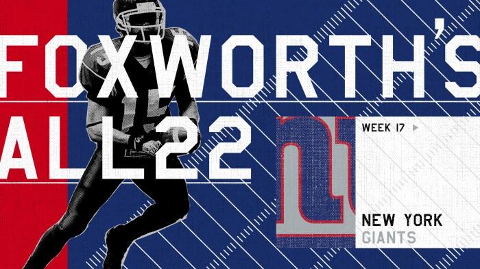 45969223 N.Y. Giants should win weekend's best wild-card matchup