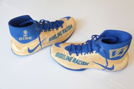 draymond-green-rise-shoes-1-credit_-sean-nalaboff