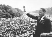 Dream Speech