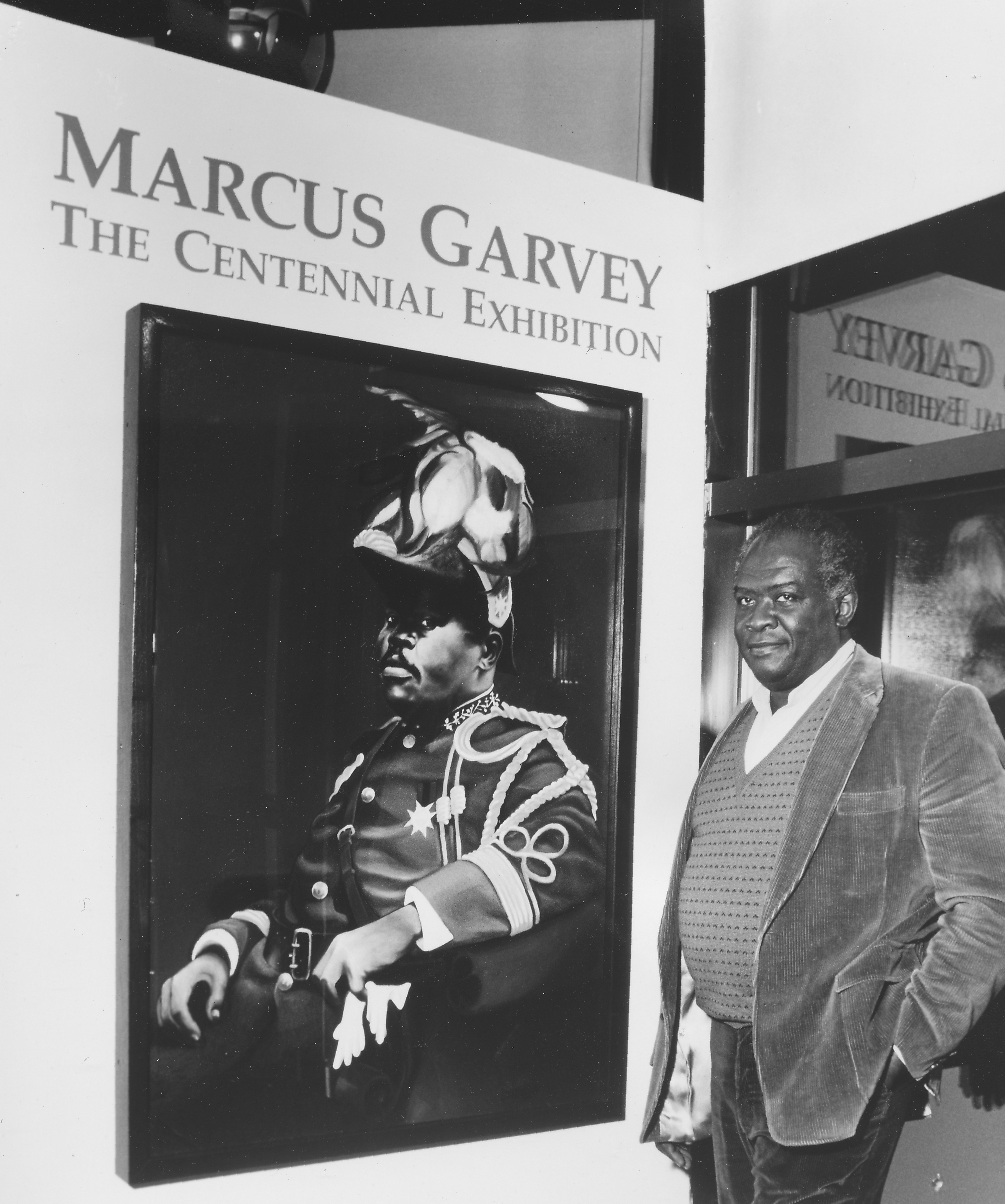 e2461057 https://theundefeated.com/features/family-of-marcus-garvey-seeks ...
