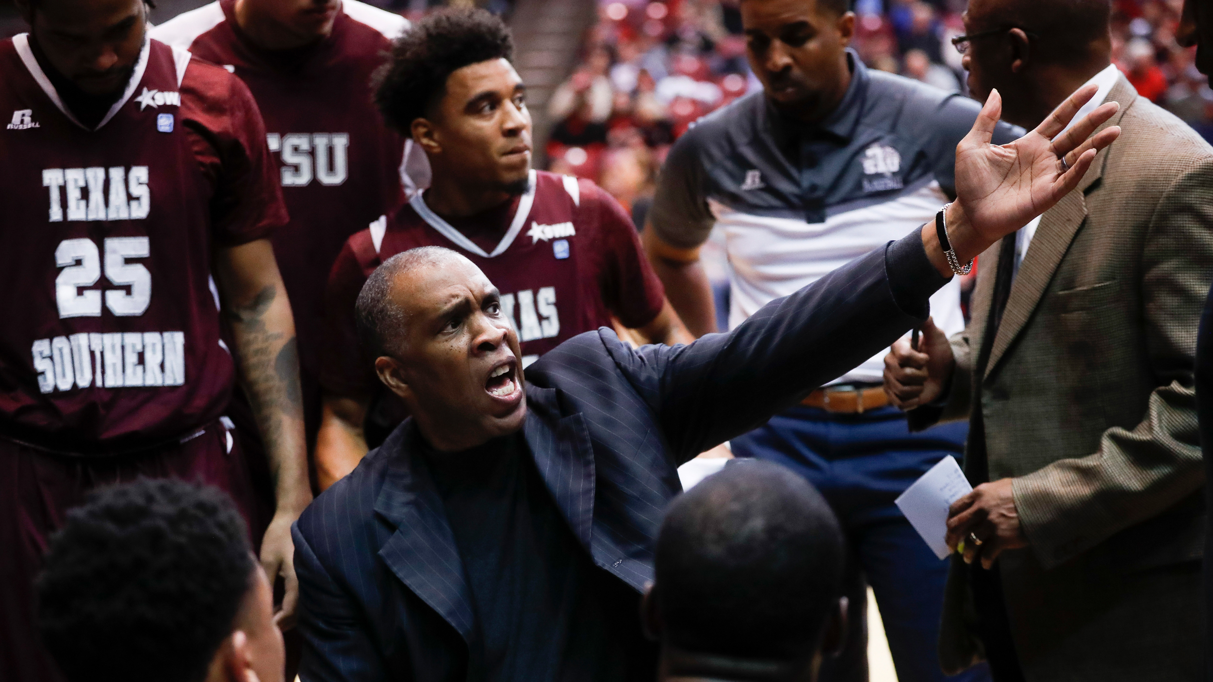 texas southern  mississippi valley state played  u2018money