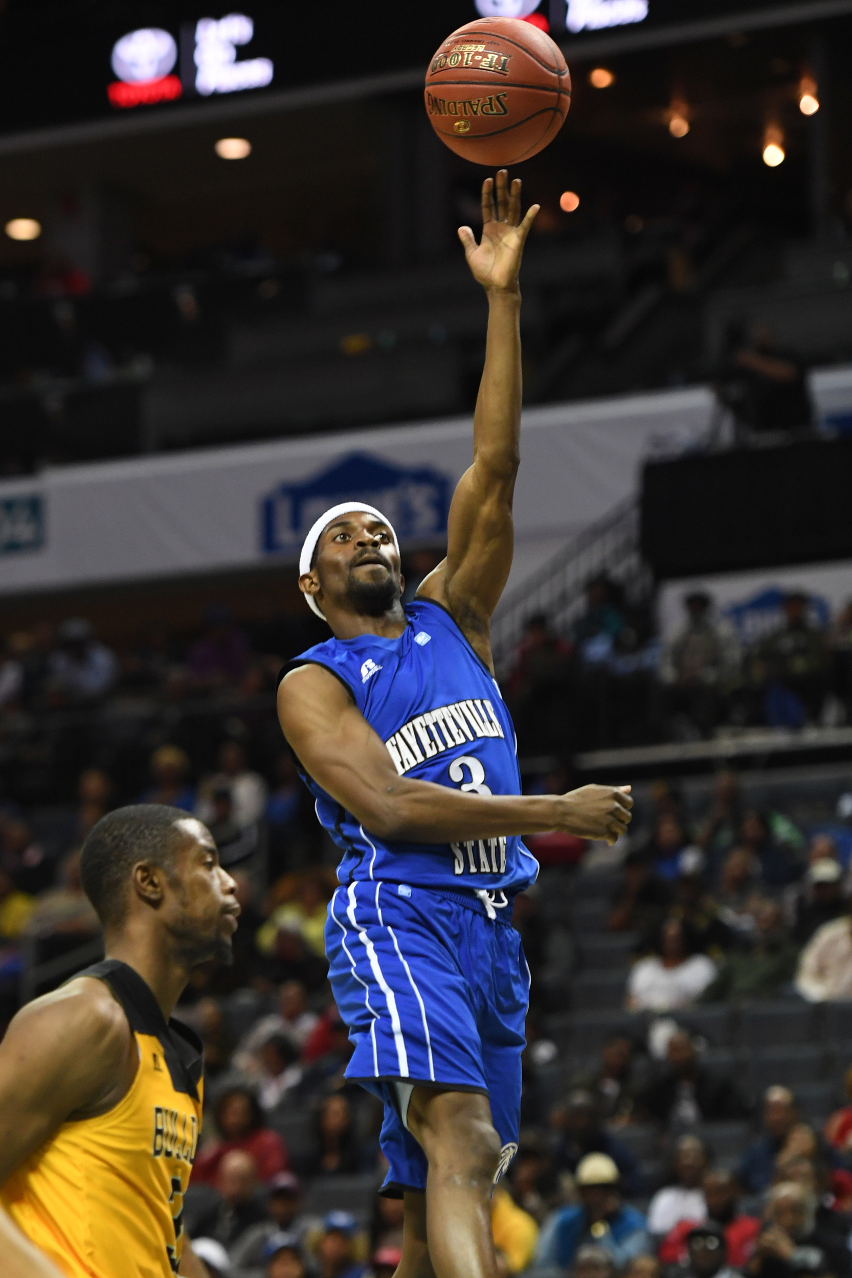 5871a4e3d10 https://theundefeated.com/2017-ciaa-tournament-7/ 2017-02-24T22 ...