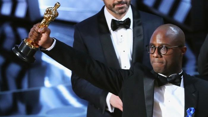 89th Academy Awards – Oscars Awards Show