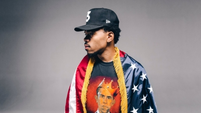 chance fashion