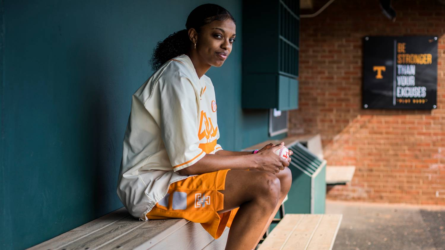 Diamond deshields daughter of former mlb player delino deshields diamond deshields daughter of former mlb player delino deshields wants to be the no 1 pick in the wnba draft malvernweather Choice Image
