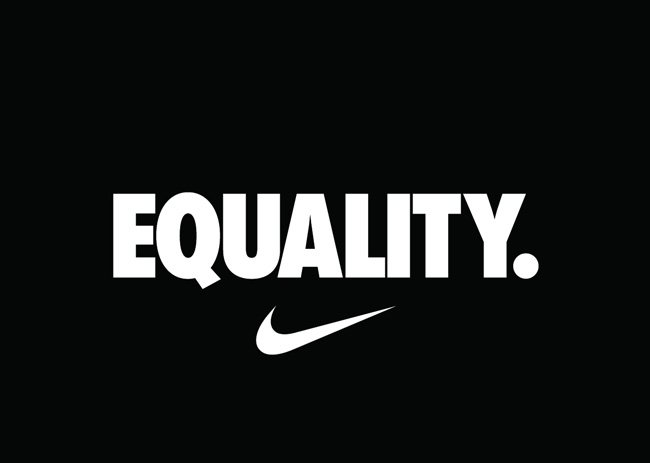 equality_logo-03_6__original