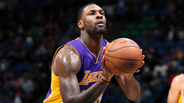 best cheap a51d1 b50e7 Los Angeles Lakers v Minnesota Timberwolves