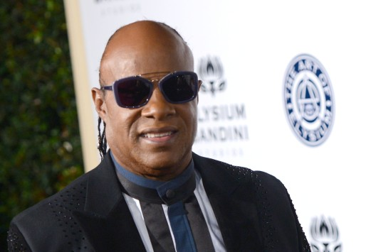 The Art of Elysium presents Stevie Wonder's HEAVEN – Celebrating the 10th Anniversary – Arrivals
