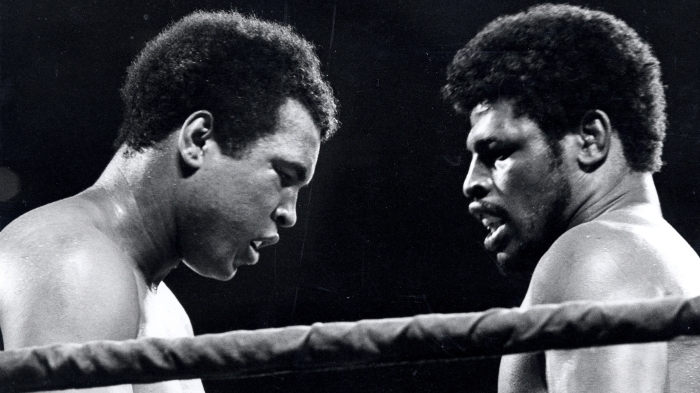 Today in black history: Leon Spinks stuns the world by beating Muhammad Ali, George Washington Carver builds a school, and more
