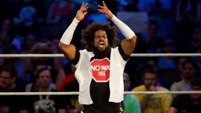 """""""No Way Jose"""" WWE"""