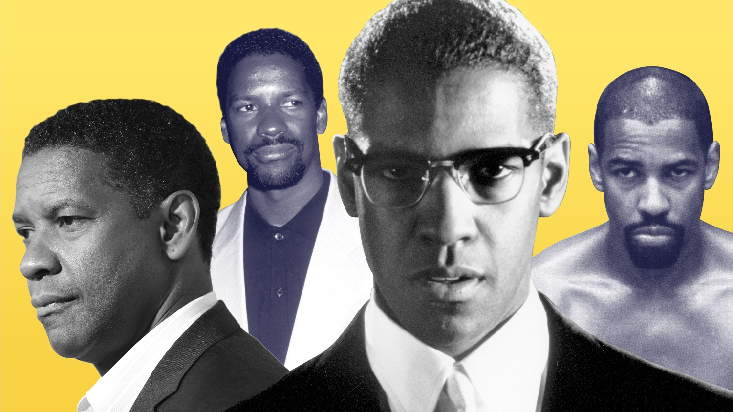 A Denzel Washington Oscars Loss Will Feel Like A Loss For