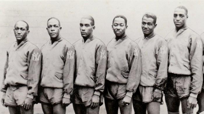 ny-rens-1933-jpg-crop-original-original