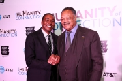 photo-tony-powell-humanity-of-connection-screening-nmaahc-february-13-2017-73