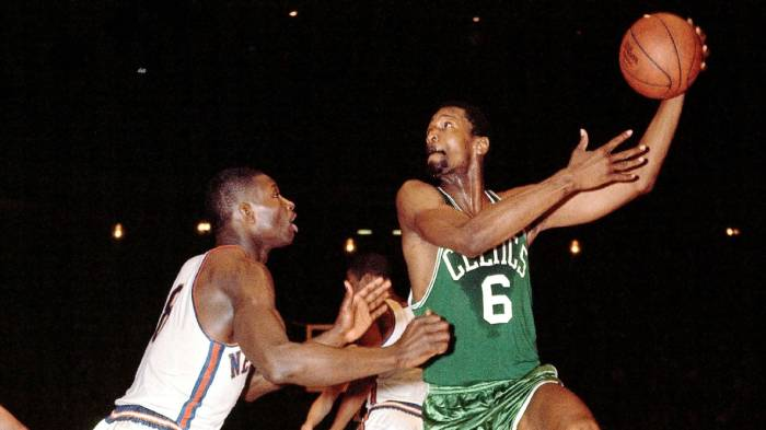 bill russell coloring pages - photo#41