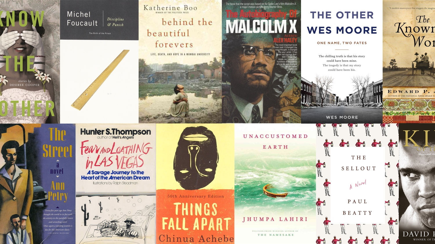 25-books-to-read-now-lede