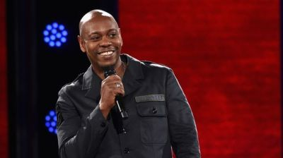 636256888964255249-GD-Dave-Chappelle