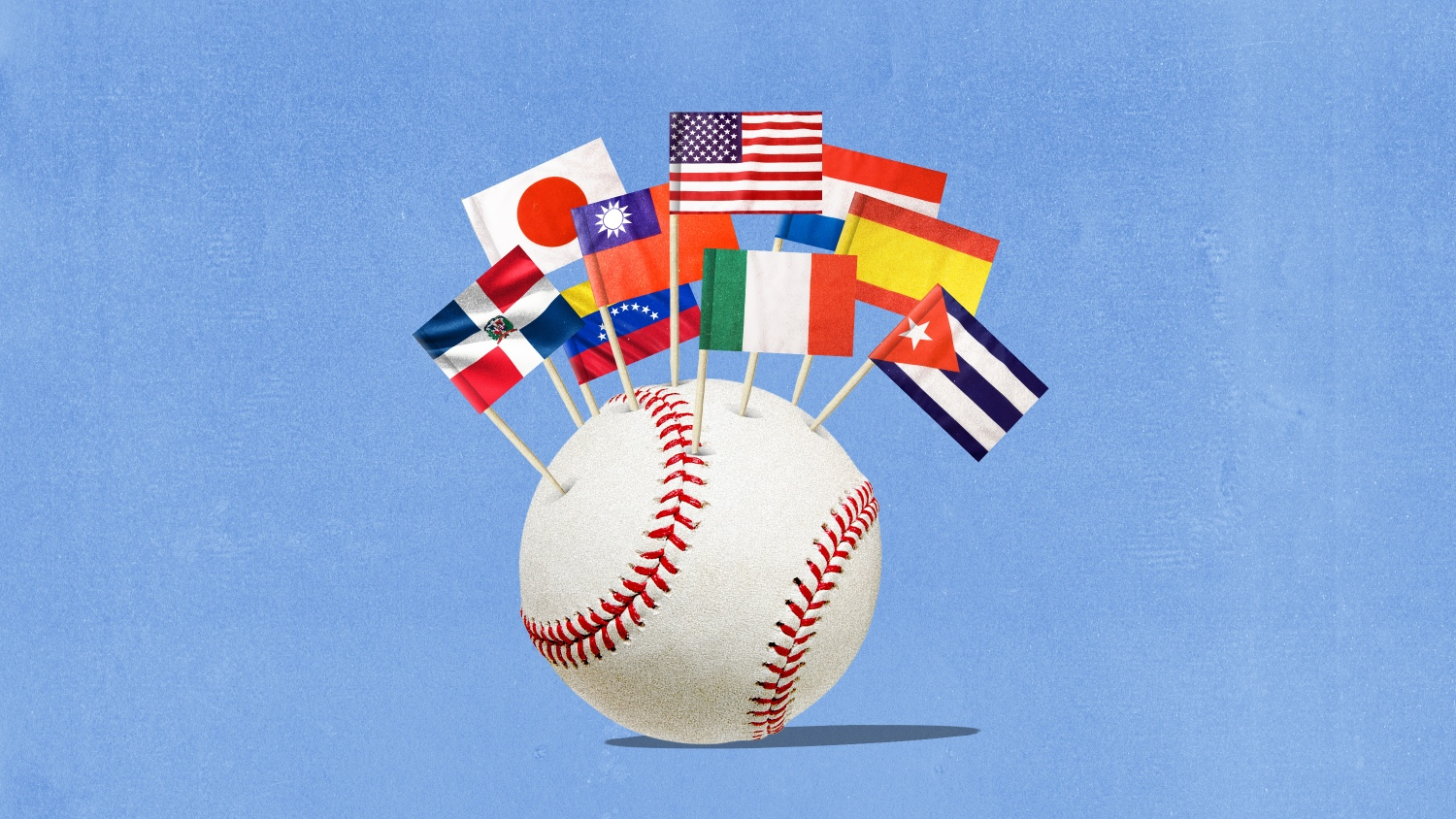 baseball_countries_v3