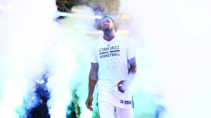 58fd2b94 How black Utah Jazz players have embraced Salt Lake City
