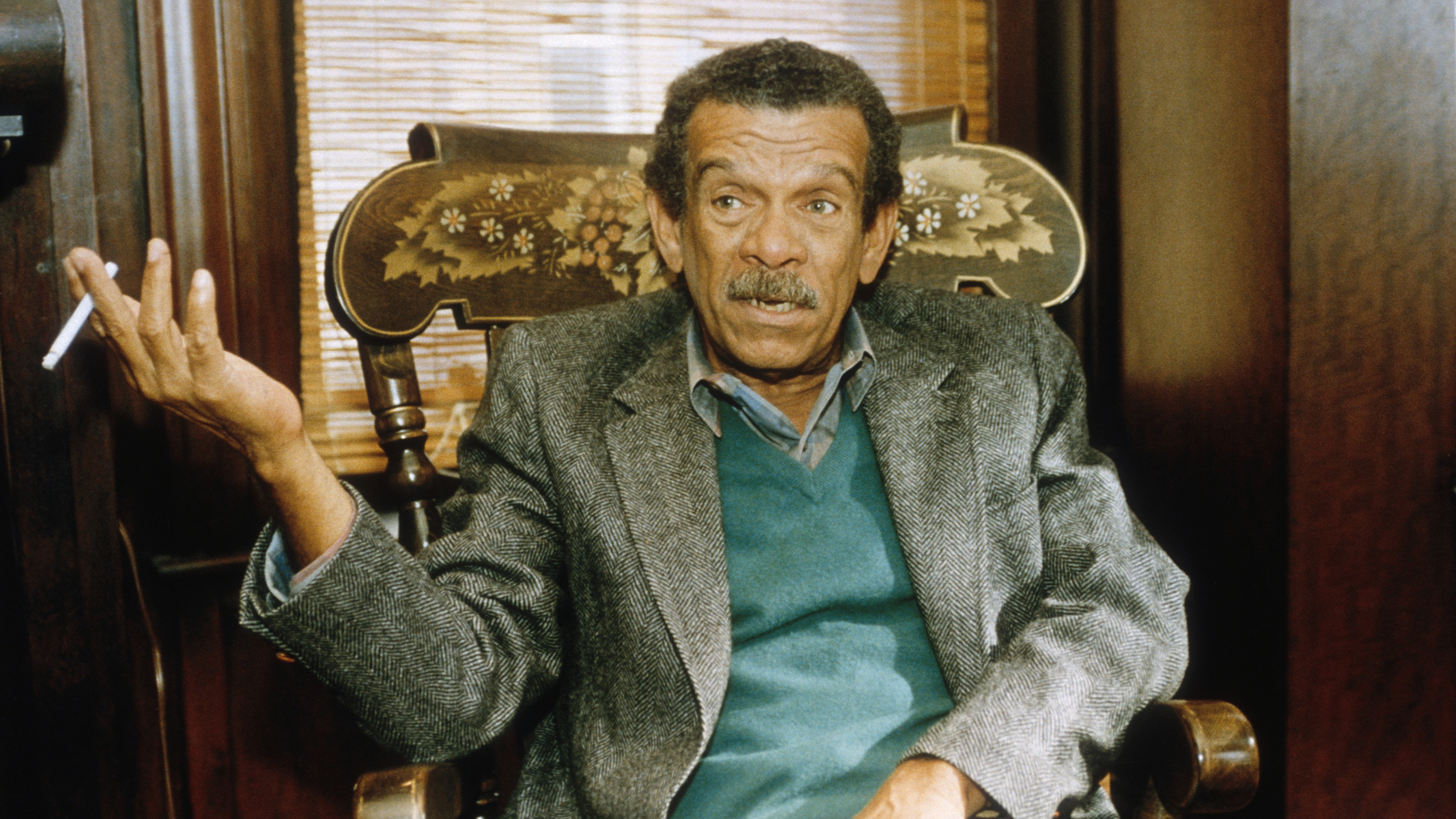 DEREK WALCOTT,NOBEL PRIZE FOR LITERATURE