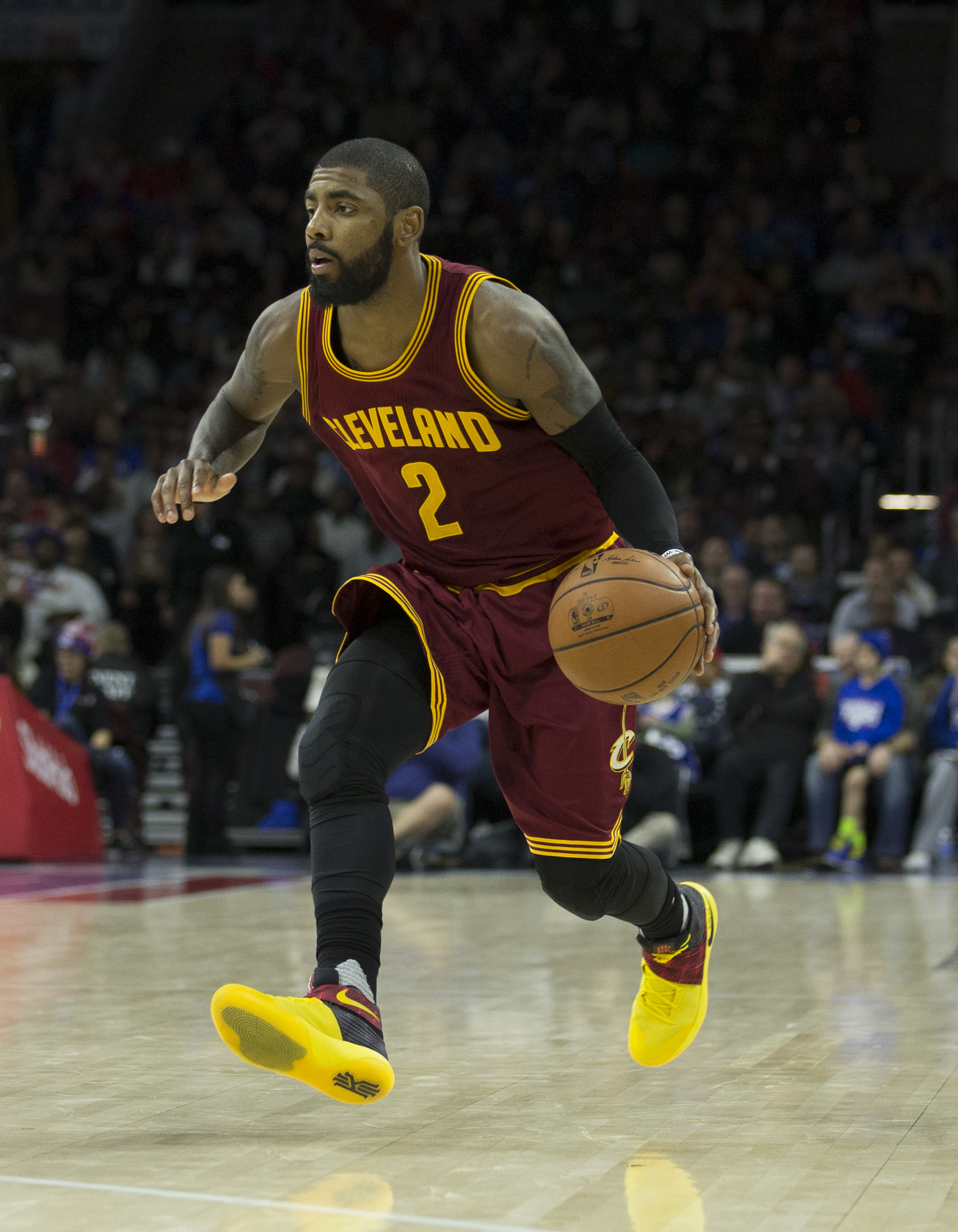 gettyimages 629094008 the 2016 17 all nba snub team paul george, kyrie irving and more