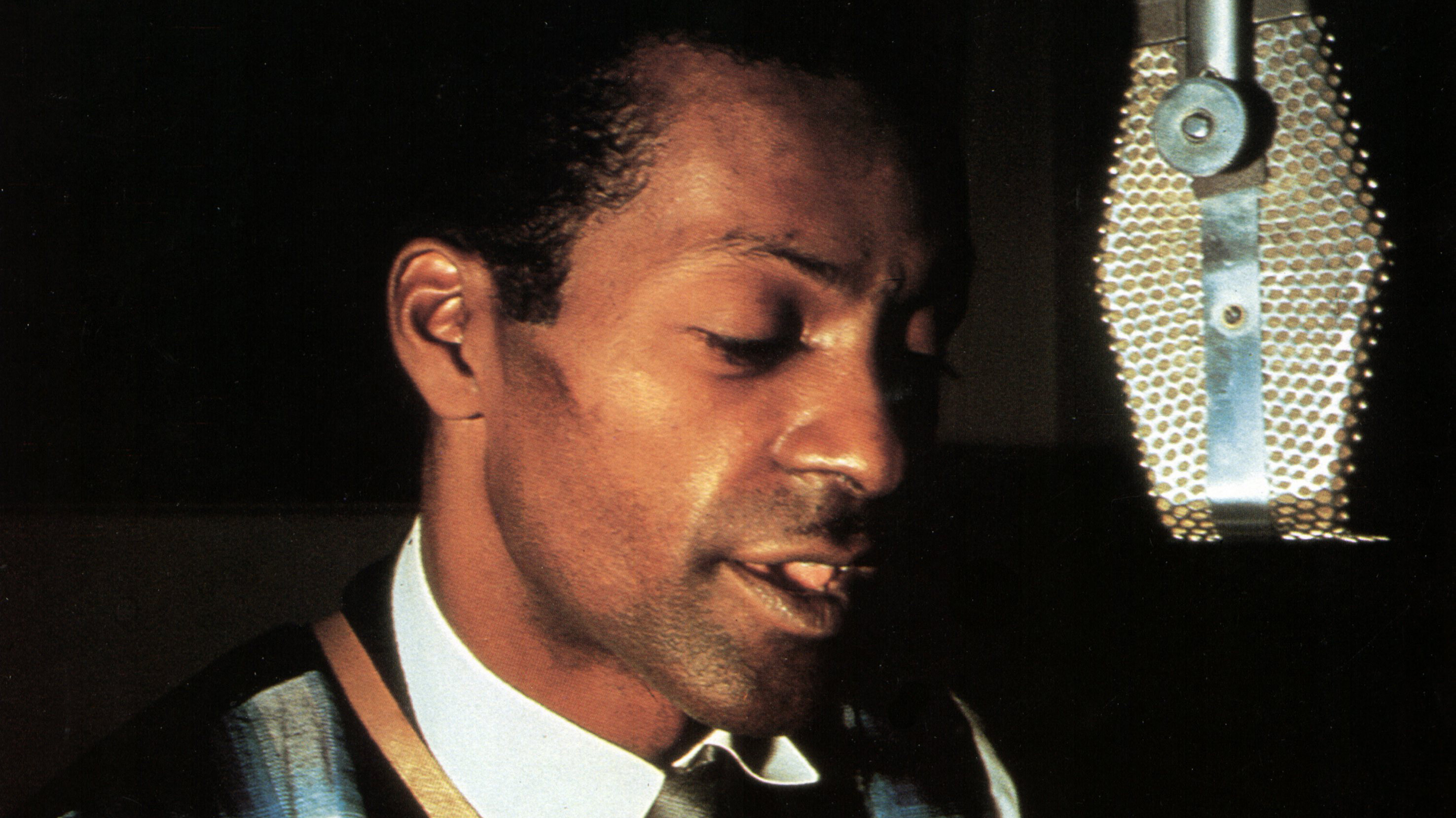 Photo of Chuck BERRY