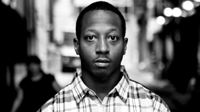 kalief_browder_16
