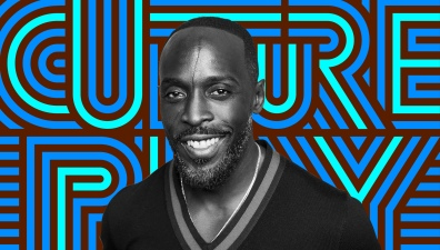 michael_K_williams