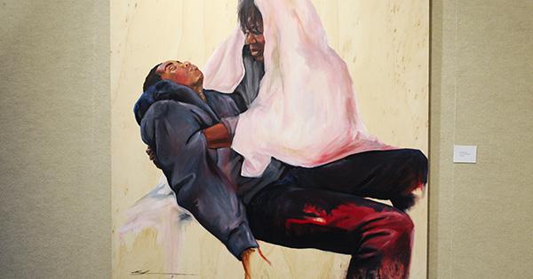 shanequa_gay_plight_of_black_men_exhibit