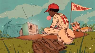 springbaseball