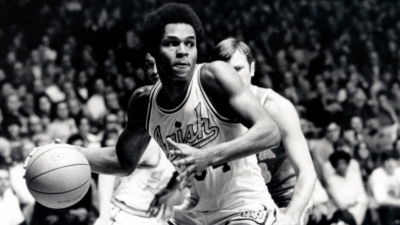NCAA Basketball: USA TODAY Sports-Archive