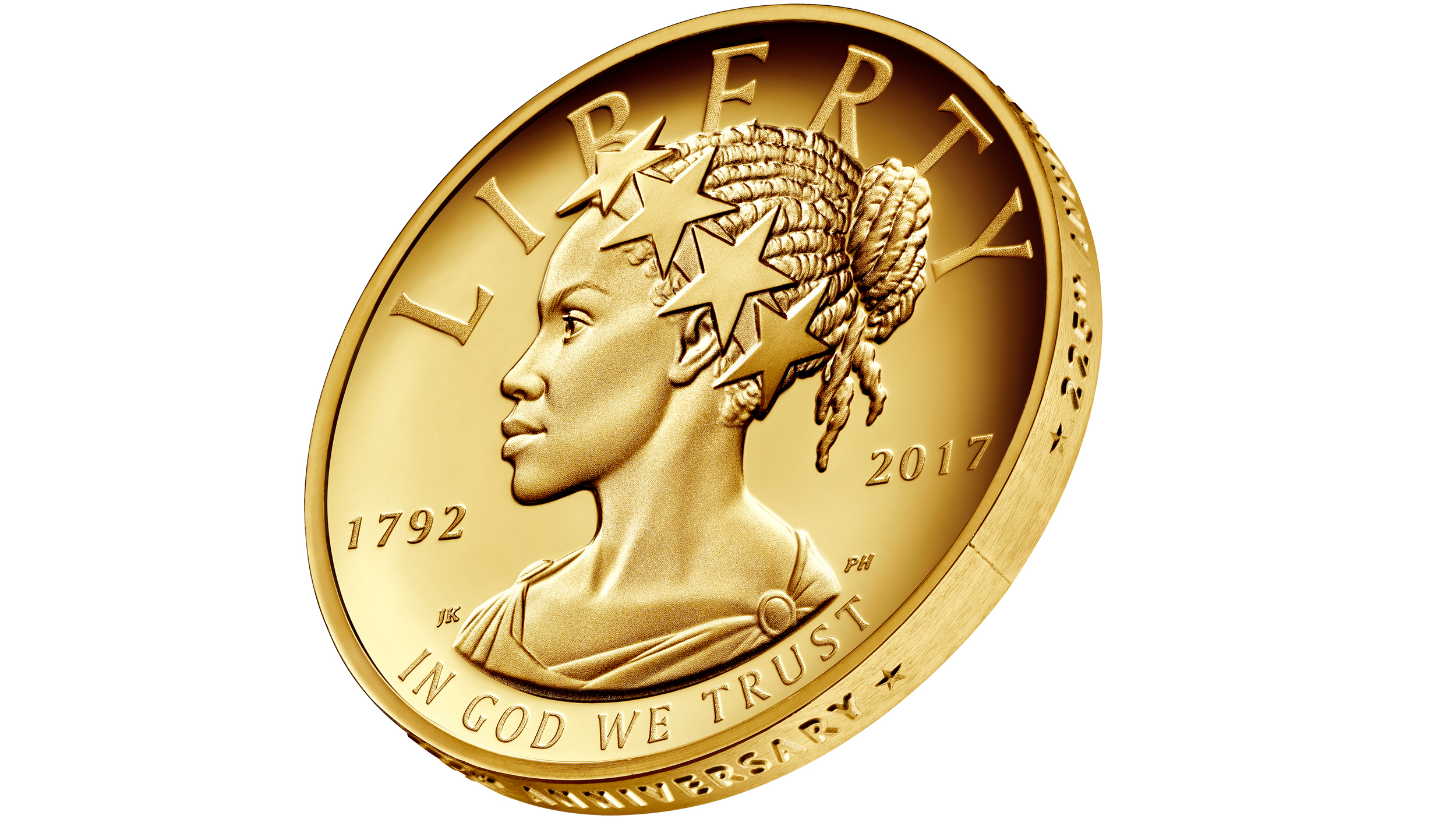 2017-american-liberty-225th-anniversary-gold-coin-obverse-side-angle