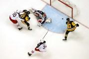 *** BESTPIX *** Columbus Blue Jackets v Pittsburgh Penguins – Game Two