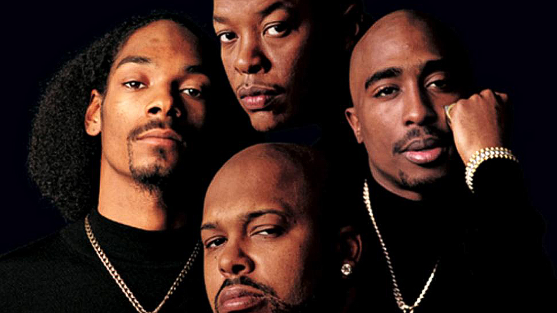 All Eyez on VIBE magazine s 1996 Death Row cover 4187569bd
