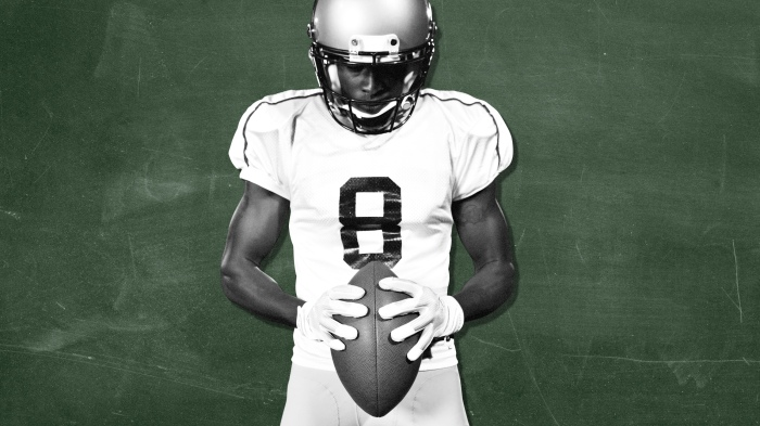As Colleges Educate Players On >> Big Time College Athletes Should Be Paid With Big Time