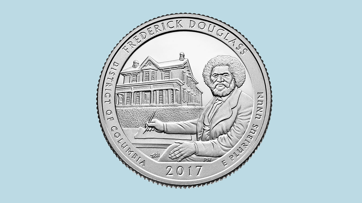 Frederick-Douglass-National-Historic-Site-Quarter-for-Washington-DC