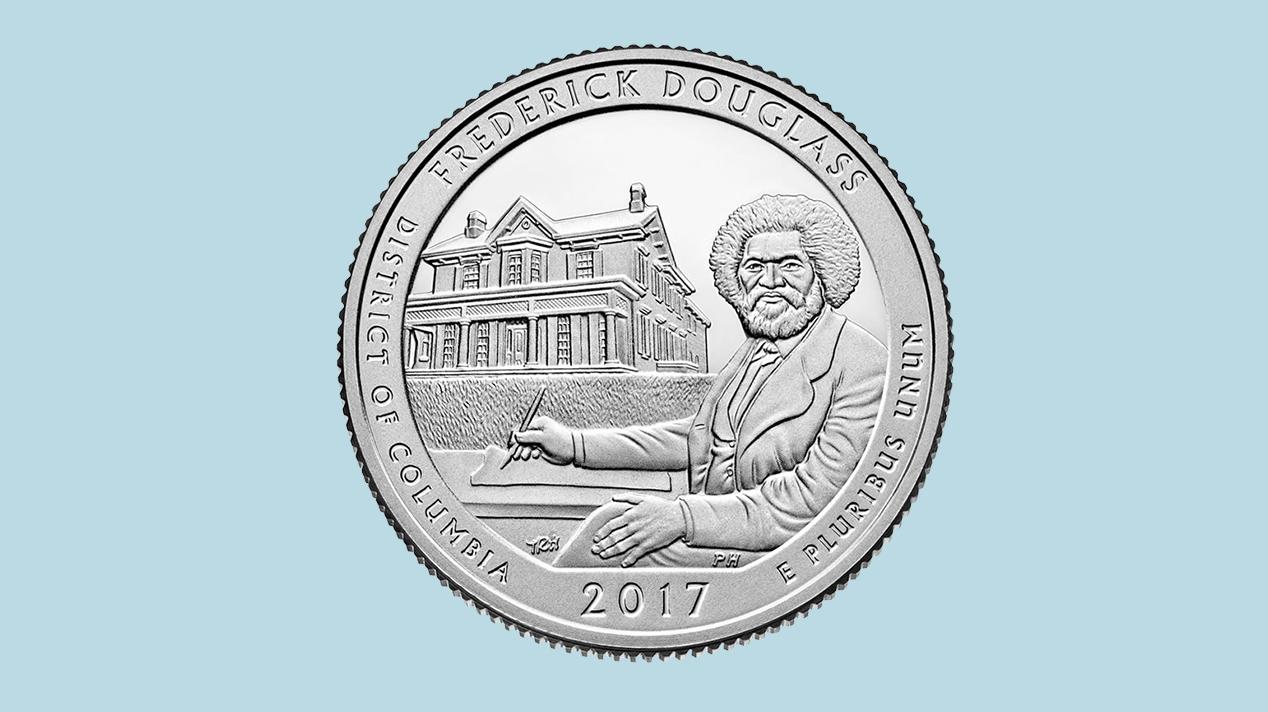 Frederick-Douglass-National-Historic-Site-Quarter-for-Washington-DC