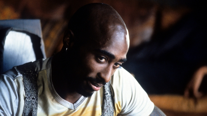 The Rock Roll Hall Of Fame Honor Tupac Shakur Knew Hed Never Live
