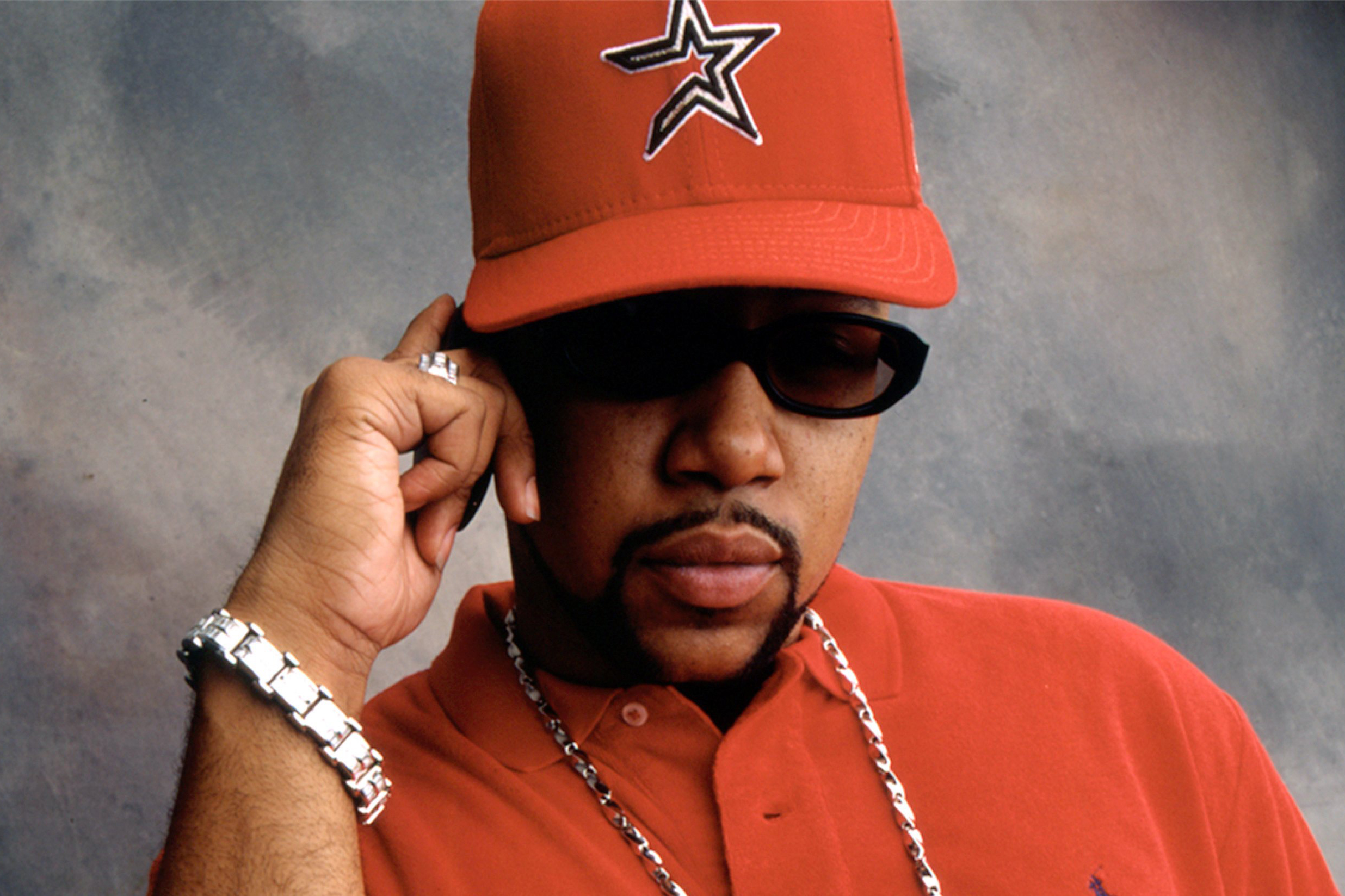 Get fitted: 28 ways the hip-hop generation made baseball's classic