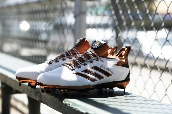 9d3edb44f Adidas
