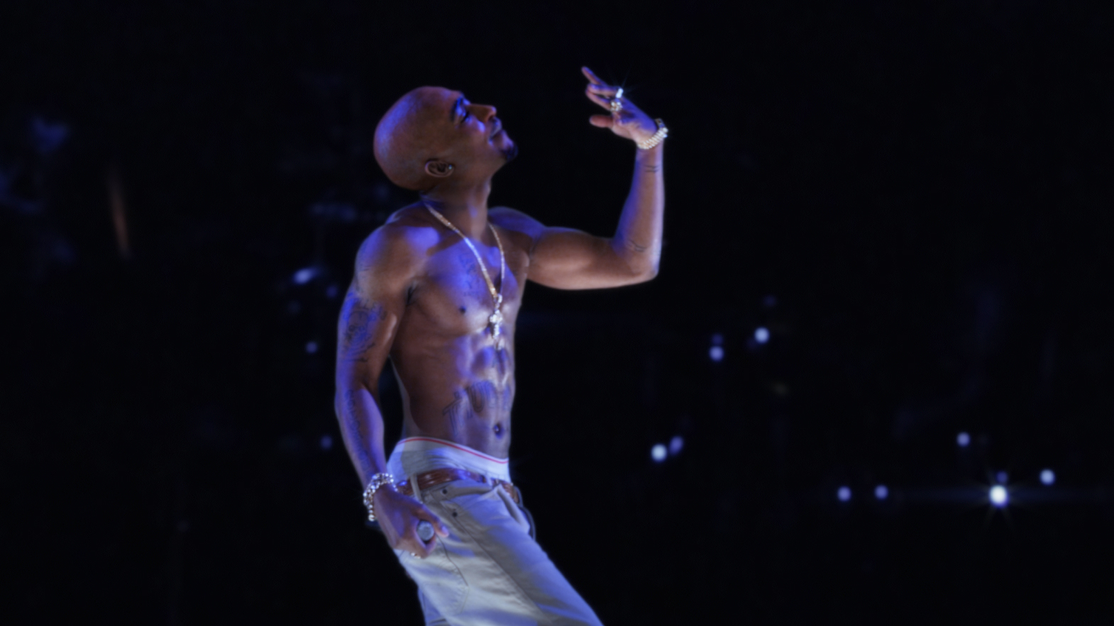 The strange legacy of Tupac's 'hologram' lives on five years after ...