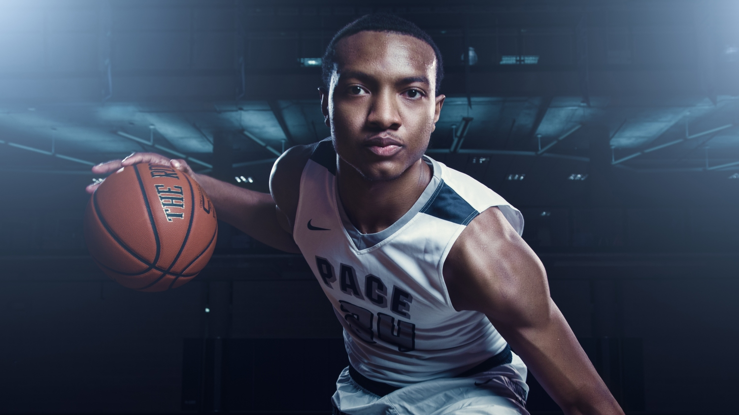 3d000b9d69c Duke signee Wendell Carter Jr. and his parents have basketball in the blood  and academics on their minds