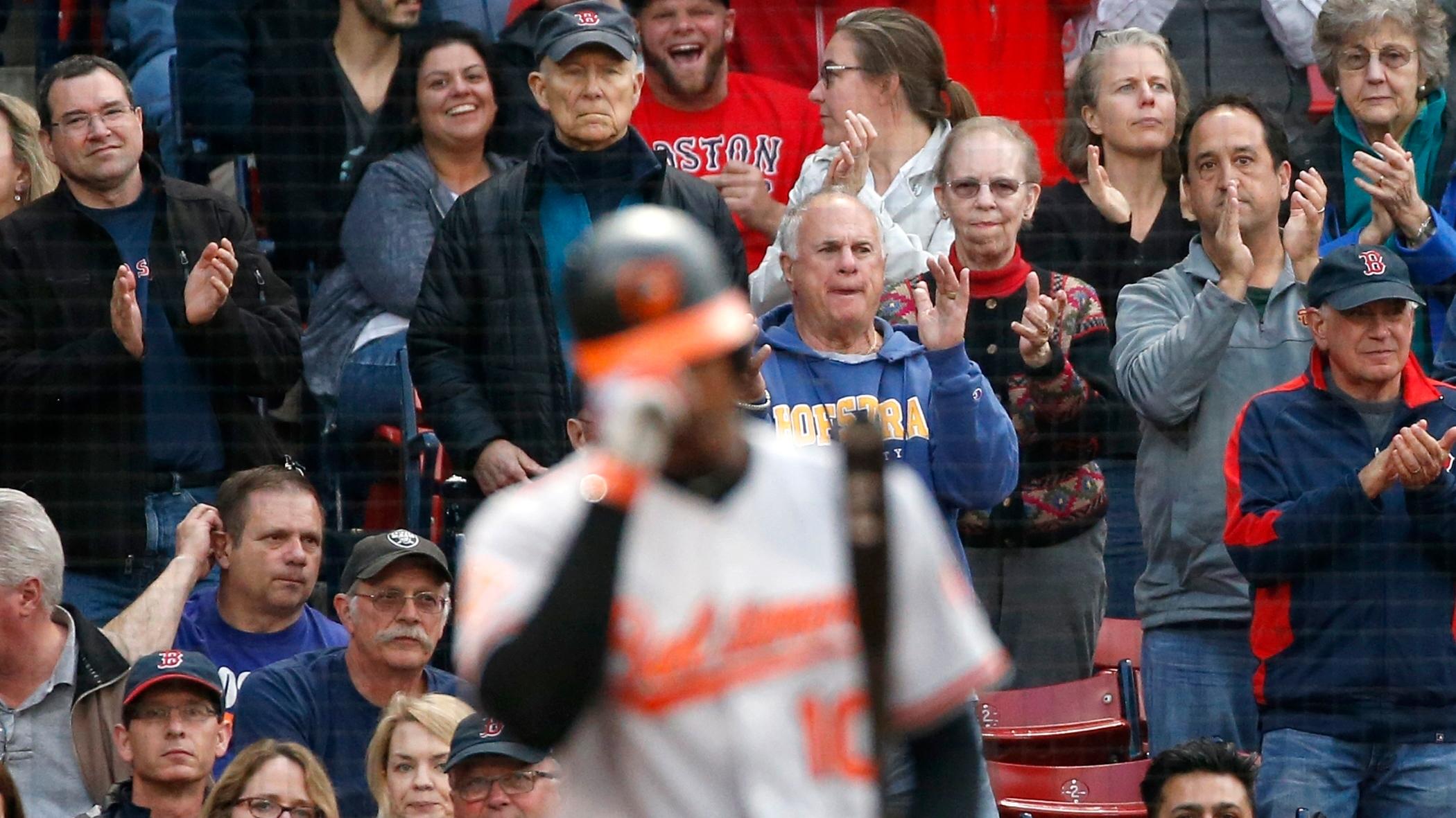 Boston Red Sox Lot Of Hats Convenient To Cook Sports Mem, Cards & Fan Shop