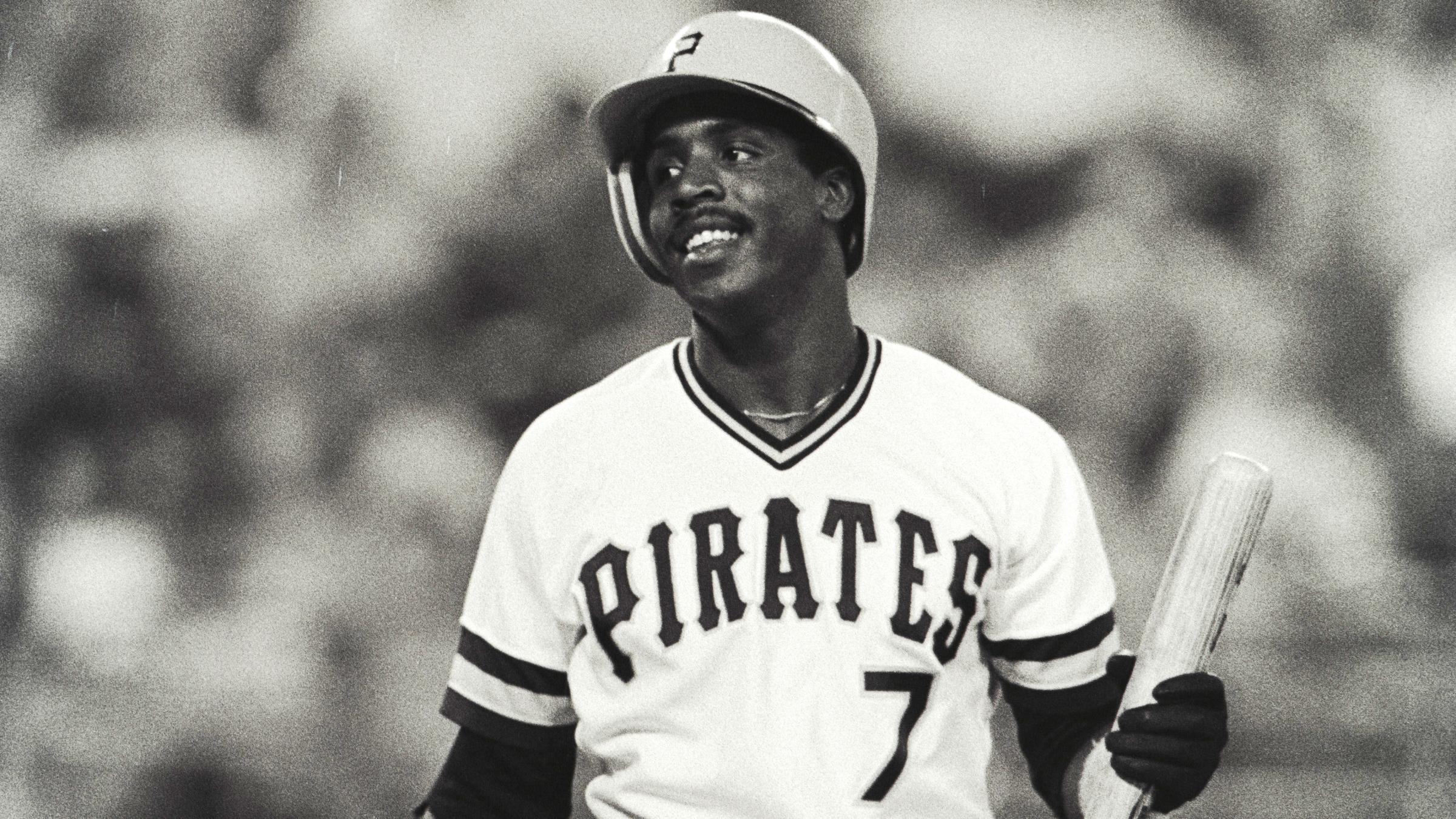 Barry Bonds San Francisco Giants New Arrival Baseball Player Black Golden Jersey