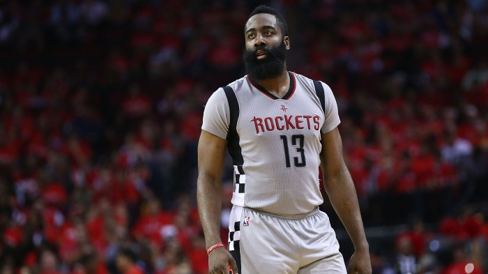 377d94f8a6e9 A  frustrated  James Harden falls flat in season-ending loss