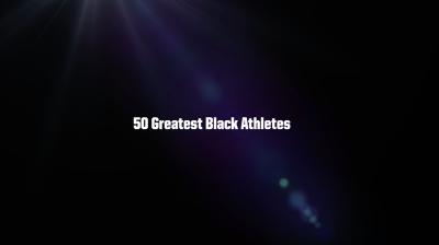 50 greatest