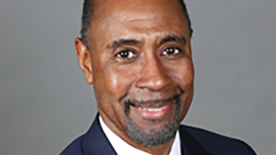 bill-taggart-presidentweb