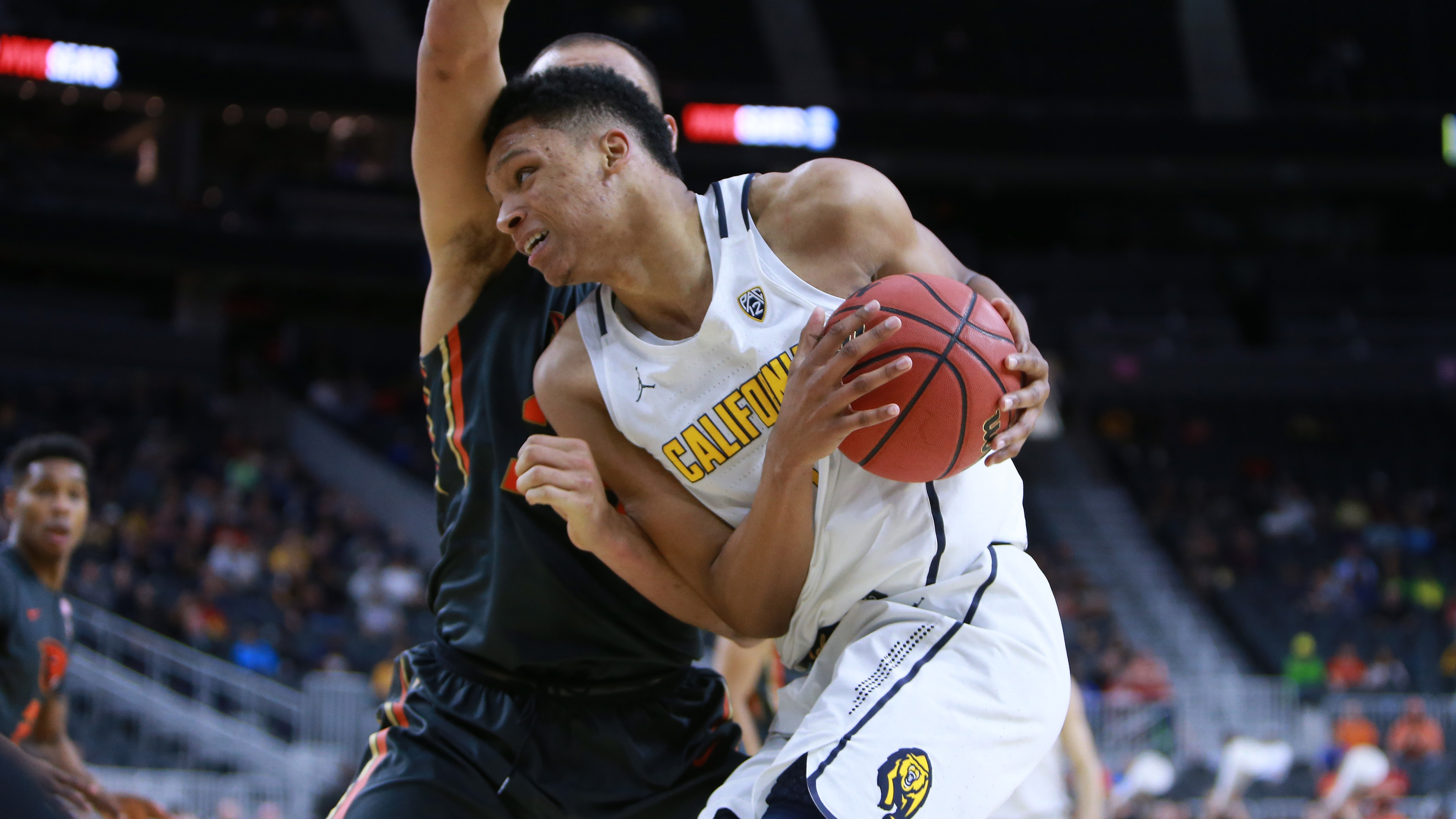 8a80a9e4265 NBA mock draft: Nine of the top 10 selections could be freshmen