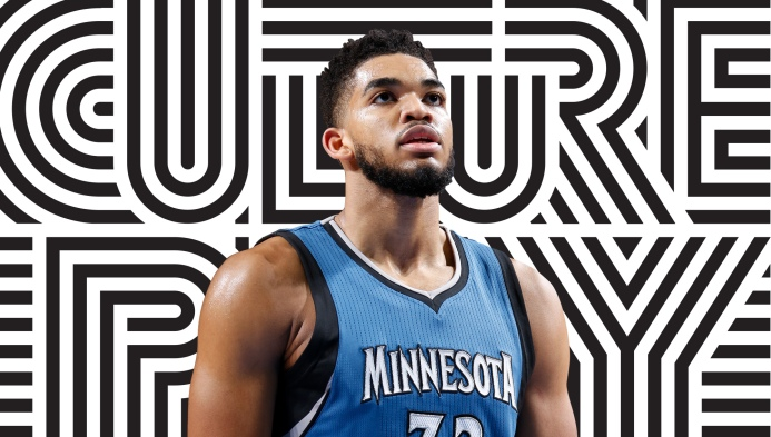 Karl-AnthonyTowns