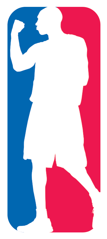 who should replace jerry west on a new nba logo the undefeated
